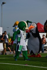 Campionato Mascot 2016 (59/69)