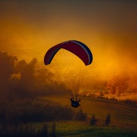 adventure-1836339_960_720