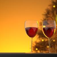 wine-2891891_960_720