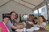 Guarnieri 2014 (5/59)