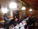 Cena degli impezzati 2015-14-13 (1/72)