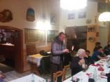 Cena degli impezzati 2015-14-13 (3/72)