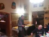 Cena degli impezzati 2015-14-13 (4/72)
