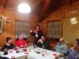 Cena degli impezzati 2015-14-13 (7/72)