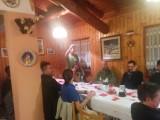 Cena degli impezzati 2015-14-13 (11/72)
