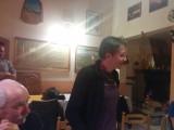 Cena degli impezzati 2015-14-13 (18/72)
