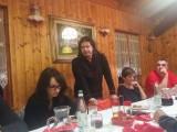 Cena degli impezzati 2015-14-13 (25/72)