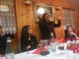 Cena degli impezzati 2015-14-13 (28/72)