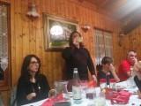 Cena degli impezzati 2015-14-13 (29/72)