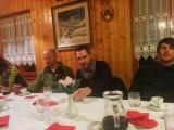 Cena degli impezzati 2015-14-13 (47/72)