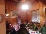 Cena degli impezzati 2015-14-13 (48/72)