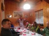Cena degli impezzati 2015-14-13 (49/72)