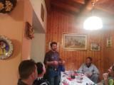 Cena degli impezzati 2015-14-13 (53/72)