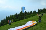 2015 Italian Paragliding Open - XXXII Guarnieri International Trophy (17/288)