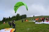 2015 Italian Paragliding Open - XXXII Guarnieri International Trophy (20/288)