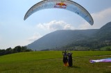2015 Italian Paragliding Open - XXXII Guarnieri International Trophy (67/288)