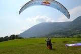 2015 Italian Paragliding Open - XXXII Guarnieri International Trophy (68/288)