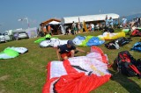 2015 Italian Paragliding Open - XXXII Guarnieri International Trophy (98/288)