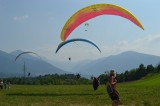 2015 Italian Paragliding Open - XXXII Guarnieri International Trophy (107/288)
