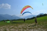 2015 Italian Paragliding Open - XXXII Guarnieri International Trophy (113/288)