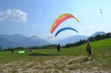 2015 Italian Paragliding Open - XXXII Guarnieri International Trophy (114/288)