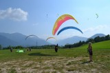 2015 Italian Paragliding Open - XXXII Guarnieri International Trophy (116/288)