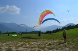 2015 Italian Paragliding Open - XXXII Guarnieri International Trophy (117/288)