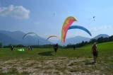2015 Italian Paragliding Open - XXXII Guarnieri International Trophy (119/288)