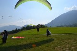 2015 Italian Paragliding Open - XXXII Guarnieri International Trophy (130/288)