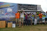 2015 Italian Paragliding Open - XXXII Guarnieri International Trophy (262/288)