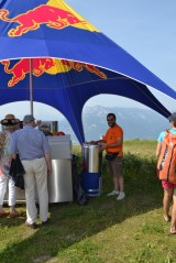 Red Bull X-Alps 2015 (25/193)
