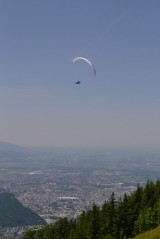 Red Bull X-Alps 2015 (41/193)