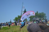Red Bull X-Alps 2015 (44/193)