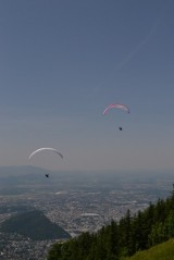 Red Bull X-Alps 2015 (57/193)