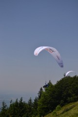 Red Bull X-Alps 2015 (178/193)