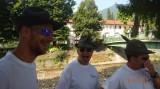 Sfilata degli Alpini a Feltre 19 Luglio (2/48)
