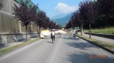 Sfilata degli Alpini a Feltre 19 Luglio (5/48)