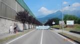 Sfilata degli Alpini a Feltre 19 Luglio (6/48)
