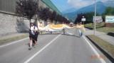 Sfilata degli Alpini a Feltre 19 Luglio (11/48)