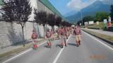 Sfilata degli Alpini a Feltre 19 Luglio (15/48)