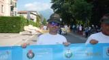 Sfilata degli Alpini a Feltre 19 Luglio (39/48)