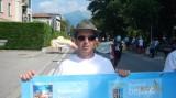 Sfilata degli Alpini a Feltre 19 Luglio (40/48)
