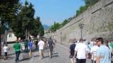 Sfilata degli Alpini a Feltre 19 Luglio (47/48)