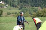 Sportissima Xtreme 2015 (35/297)