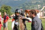 Sportissima Xtreme 2015 (48/297)