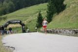 Sportissima Xtreme 2015 (171/297)