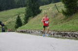 Sportissima Xtreme 2015 (182/297)