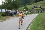 Sportissima Xtreme 2015 (198/297)