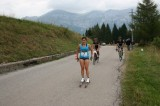 Sportissima Xtreme 2015 (209/297)