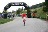 Sportissima Xtreme 2015 (213/297)